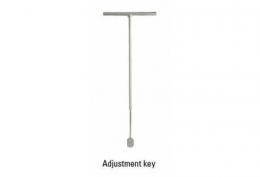 Ключ для регулировки высоты ETERNOIVICA