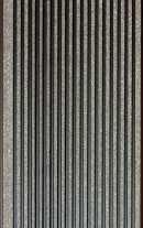 Террасная доска WERZALIT TerraZa carbone Цвет: