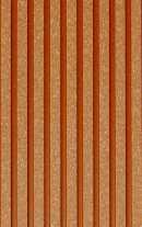 Террасная доска WERZALIT TerraZa terracotta Цвет:
