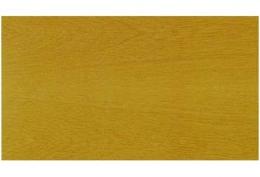 ТАТАЧУБА классическая рифленая  145х21
