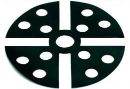 Резиновая прокладка Buzon (Бельгия ) Е 20